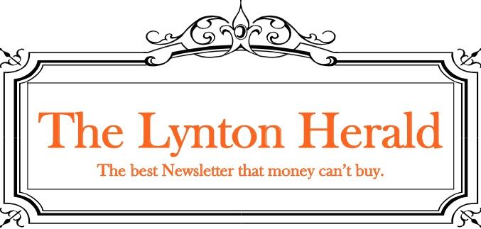 http://www.lyntoncaravanclub.co.uk/wp-content/uploads/2015/03/newsletter-header.jpg