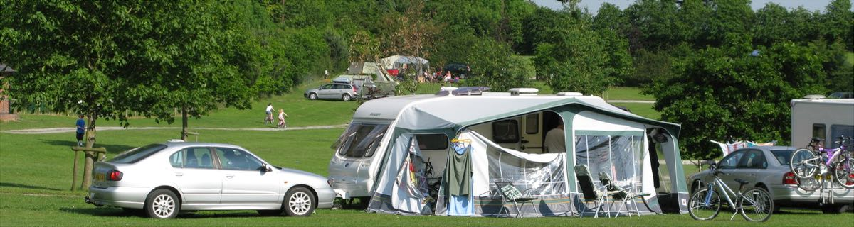 caravan-club-awning-1