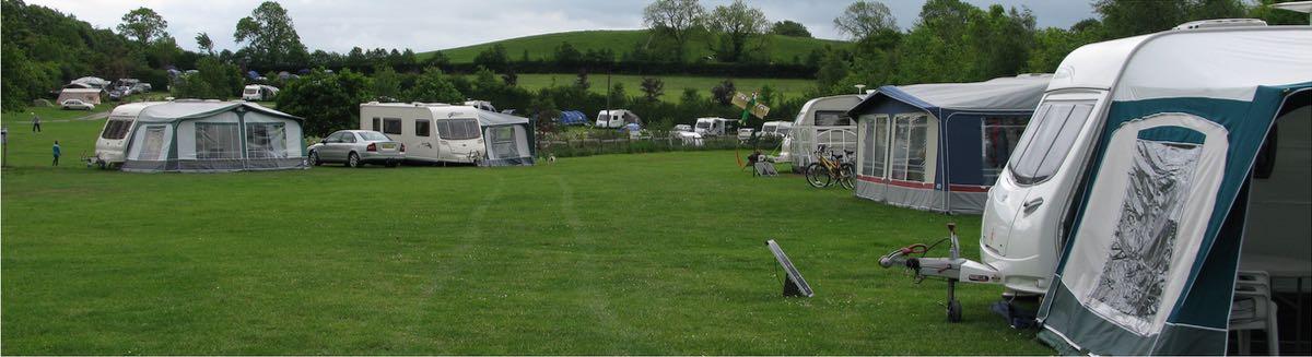 caravan-site-hill-1