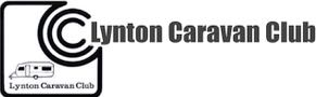 http://www.lyntoncaravanclub.co.uk/wp-content/uploads/2016/11/logo-lynton-1.jpg