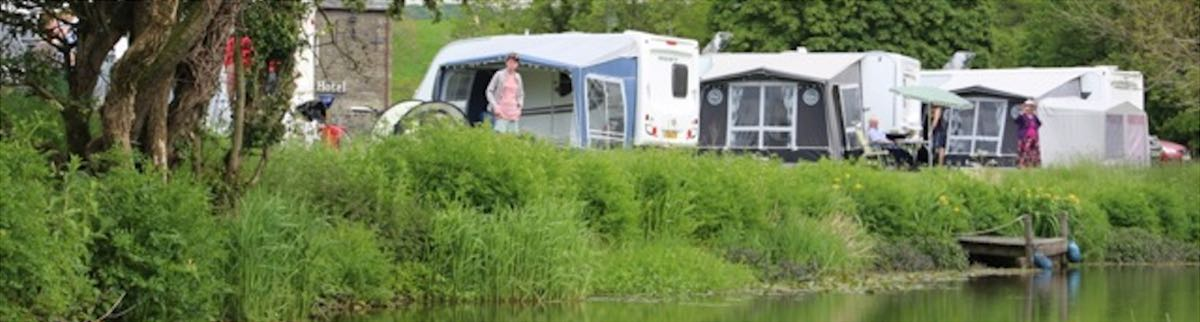 river-caravans